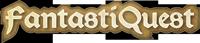 logo fantastiquest